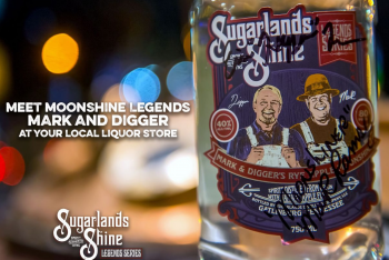 Permalink to Meet Legendary Moonshiners Mark & Digger
